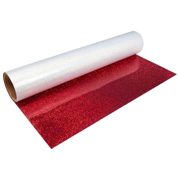 Stahls® CAD-CUT® Effect 904 Sparkle Red