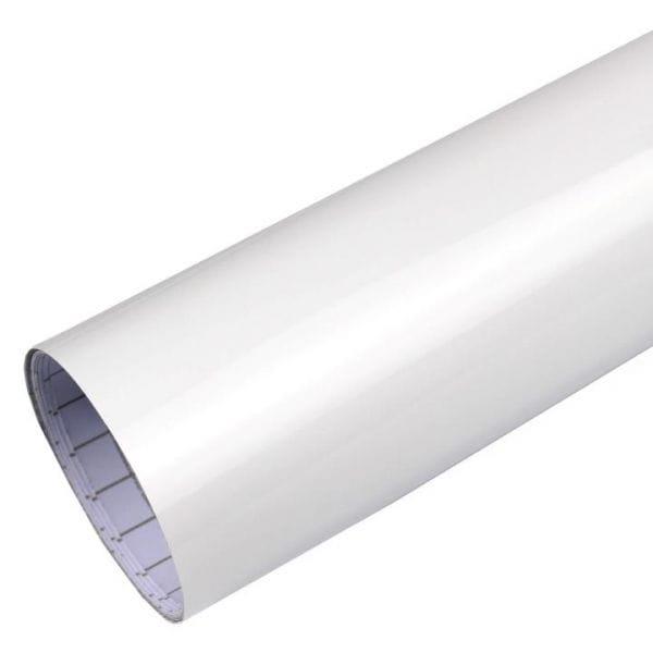 Rapid Teck® Premium Hochglanz 010 Weiß