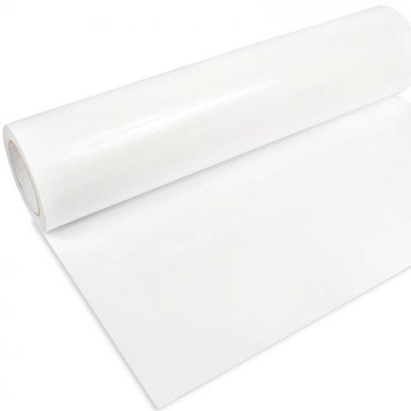 Poli-Flex® Nylon 4801 Weiß