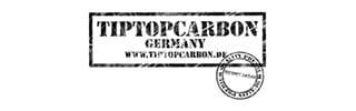 TipTopCarbon