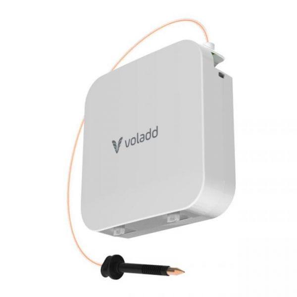 Filamentkassette für Voladd 3D Drucker
