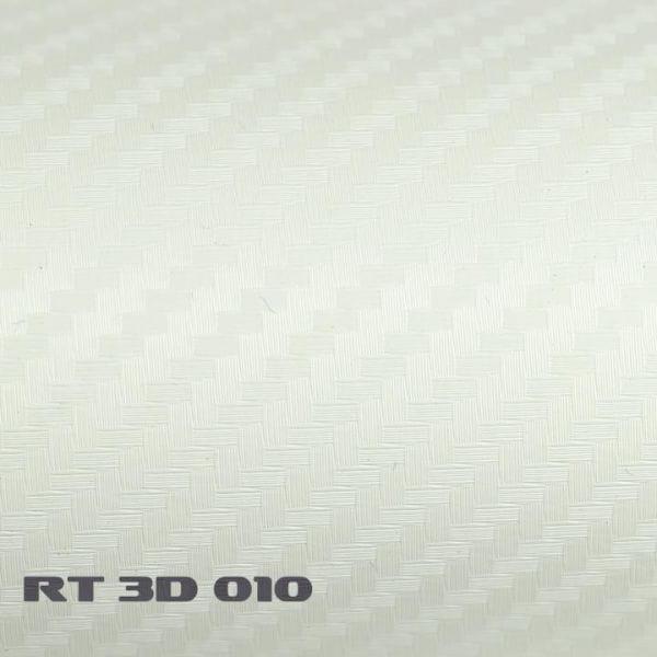 Rapid Teck® 3D Carbon Weiß