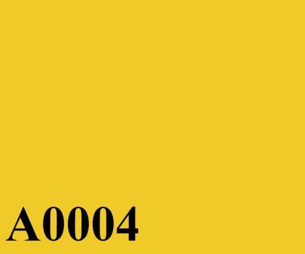 Siser® P. S. Film EasyWeed® A0004 Gelb
