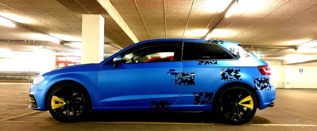 Rapid-Teck-Autofolie-Audi_5