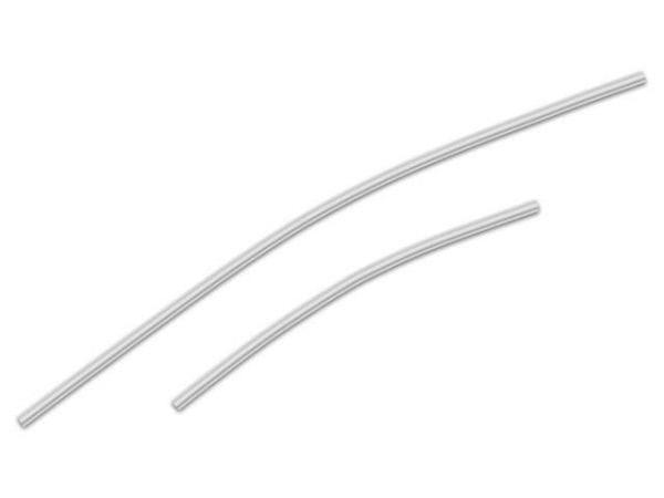 Ersatz-Zuführungsschlauch für Silhouette® Alta 3D Drucker