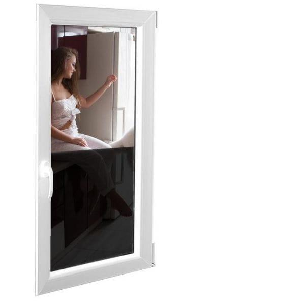 Rapid Teck® Premium Tönungsfolie Fensterfolie