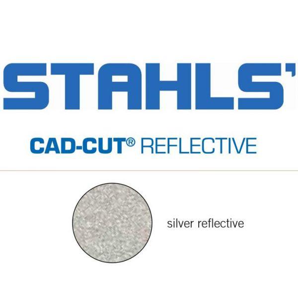 Stahls® CAD-CUT® Reflective