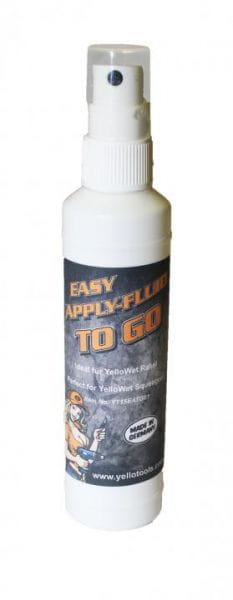Yellotools EasyApply-Fluid to go