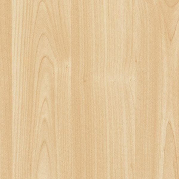 d-c-fix® Holzdekorfolie Ahorn