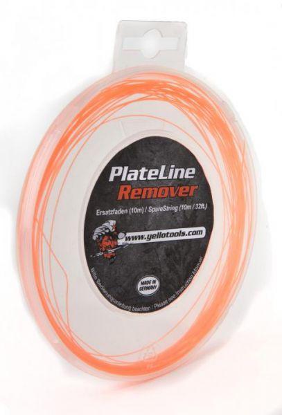 Yellotools PlateLine Spare Ersatz-Nylonfaden