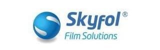 Skyfol®