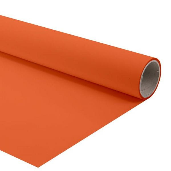 Chemica Hotmark Flexfolie 405 Orange