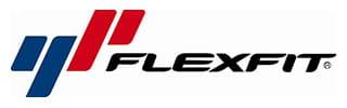 "Flexfit®"""