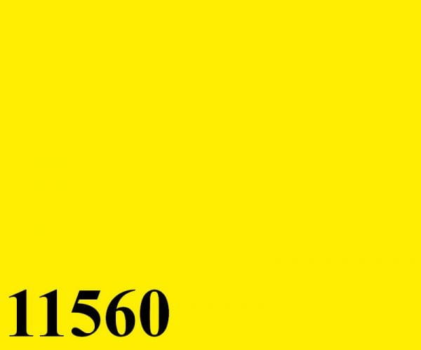 ASLAN CM 100 WallStick Gelb Matt