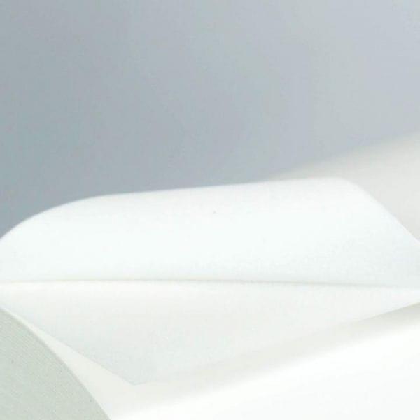 POLI-TAPE TUBITHERM® PLT 001 White