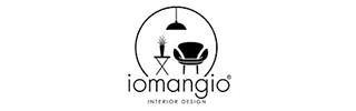 iomangio®