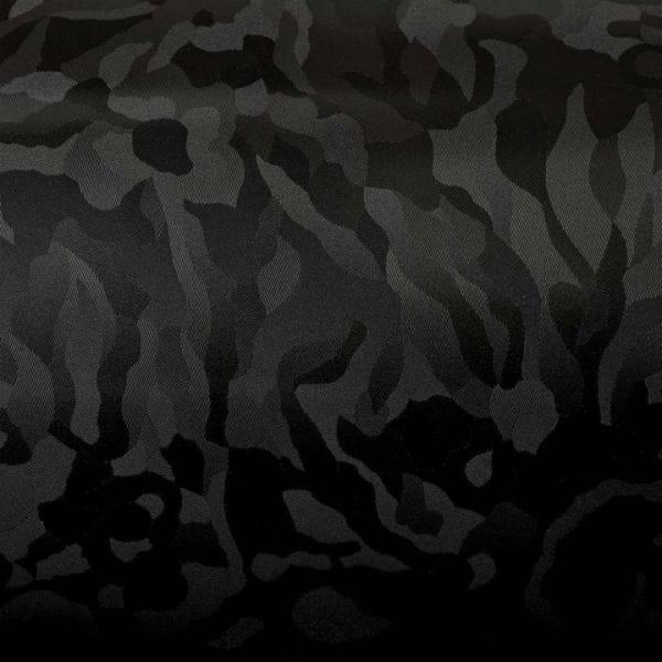 3M™ Wrap Folie 2080 SB12 Shadow Black